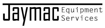 Jaymac Equipment Services